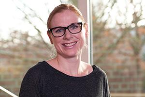 Christina Muckel