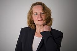 Sabine Raiser
