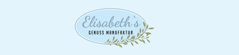 Elisabeths-Genussmanufaktur